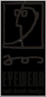 Jos-Logo-wart-wit